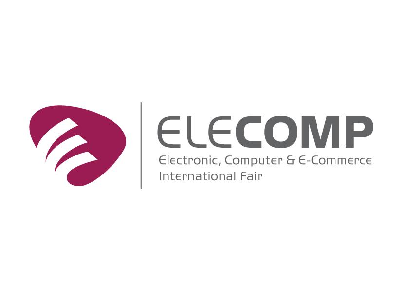 Iran International Electronic,Computer & E-Commerce Exhibition